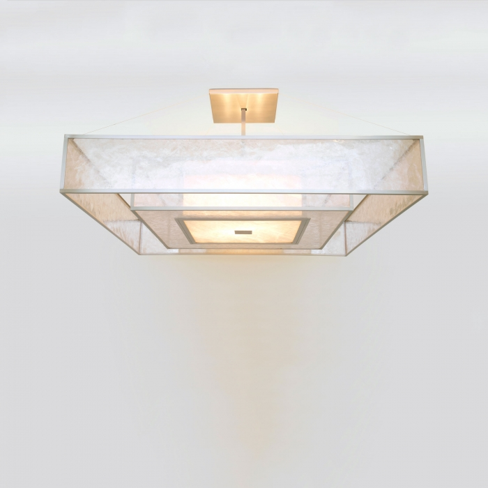 Custom Aquila™ Chandelier I
