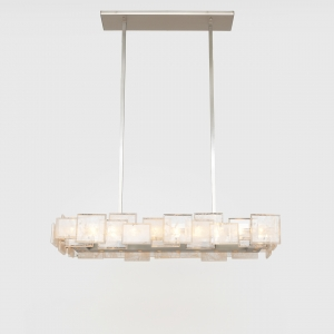 Estérel™ Chandelier II 36""