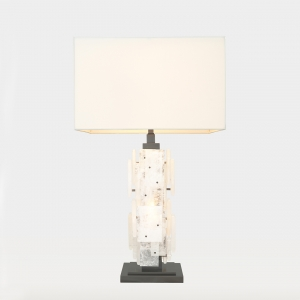 Estérel™ Table Lamp