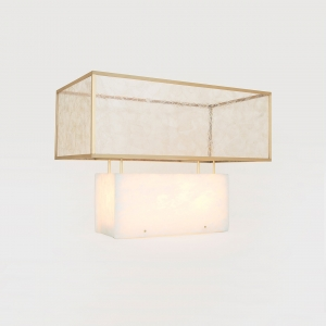 Aquila™ Table Lamp