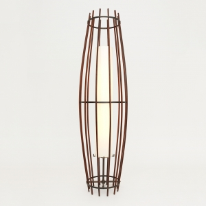 Lipari™ Floor Lamp